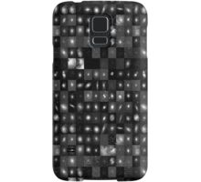 Messier Image Map Samsung Galaxy Case/Skin