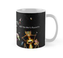 Uh-oh! Mug
