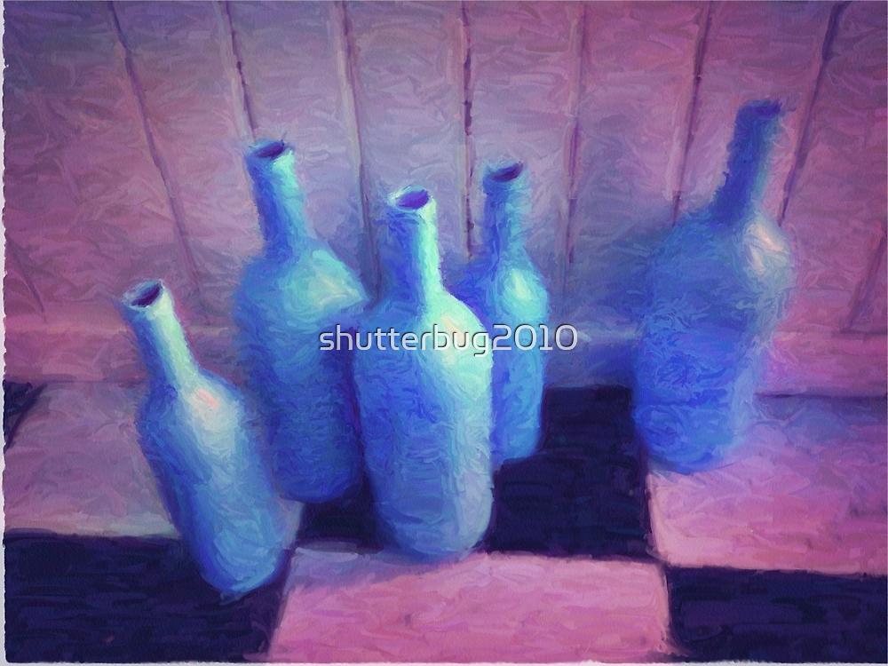 Five in Blue by shutterbug2010