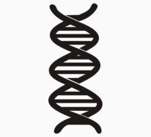 DNA by Designzz