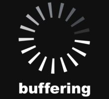 Buffering by Neov7