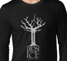 Sigil Long Sleeve T-Shirt