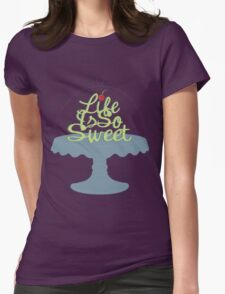 Deliciously Sweet T-Shirt