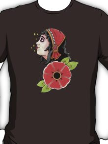 Gypsy Rose T-Shirt