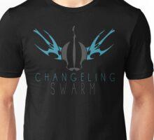 Changling Swarm Emblem Unisex T-Shirt