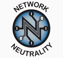 Network Neutrality by Djidiouf