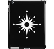 EXO K BAEKHYUN LIGHT iPad Case/Skin