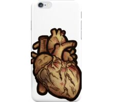 Gravity Falls - the love god iPhone Case/Skin