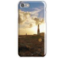 The Bill iPhone Case/Skin