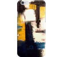 """BRUSH"" iPhone Case/Skin"