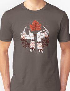 Severed Hands T-Shirt