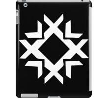 EXO-M XIUMIN ICE iPad Case/Skin