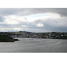 Kinsale Cork Photographic Print