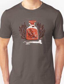 Jar Unisex T-Shirt