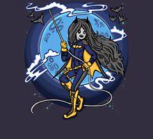 Marceline BatGirl Unisex T-Shirt