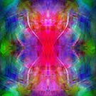 ...   A  B  U  N  D  A  N  C  E   ... by TheBrit
