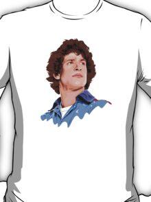 Rod Kimble, Stuntman T-Shirt