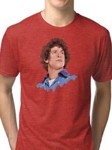 Rod Kimble, Stuntman Tri-blend T-Shirt