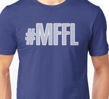 MAVS FAN FOR LIFE Unisex T-Shirt