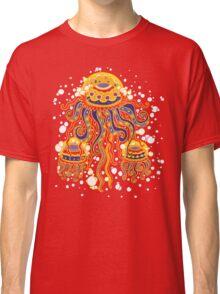 I'm so Jelly Classic T-Shirt