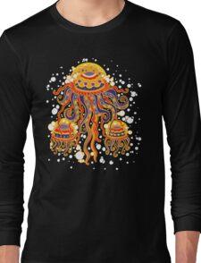 I'm so Jelly T-Shirt
