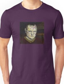 Some Assembly Required - Daryl - BtVS Unisex T-Shirt
