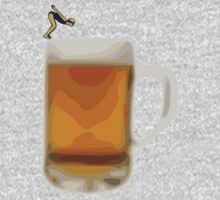 Beer by Grobie