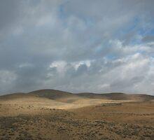 Cloudscape by whittie011
