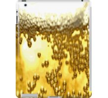 Beer iPad Case/Skin