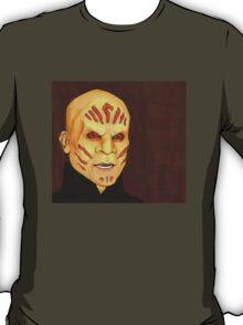 Anne - Ken - BtVS T-Shirt