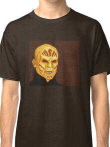 Anne - Ken - BtVS Classic T-Shirt