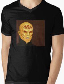 Anne - Ken - BtVS Mens V-Neck T-Shirt