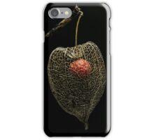 Husk iPhone Case/Skin