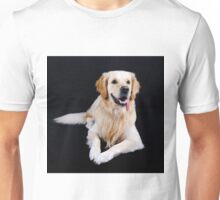 Bear II Unisex T-Shirt
