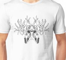 Führe Mich Unisex T-Shirt
