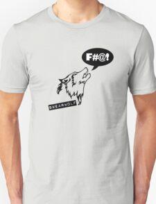 Swearwolf T-Shirt