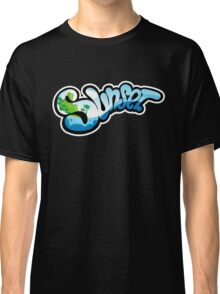 Pacific Swell Classic T-Shirt