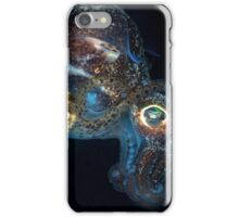 Embrace iPhone Case/Skin