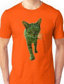 www.cozyanus.com Unisex T-Shirt