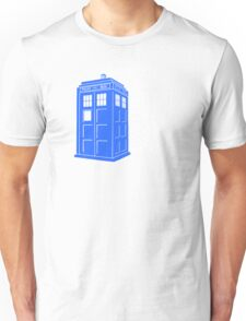 Something Blue Unisex T-Shirt