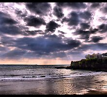 Cliff house by gracie16