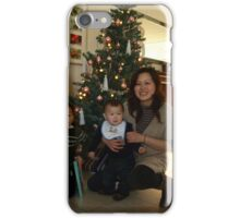 Ivo Is the NAME iPhone Case/Skin
