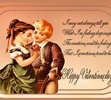 valentinecard by cynthiab