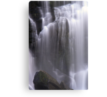 Relaxation Metal Print