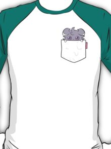 Psychic Pocket T-Shirt
