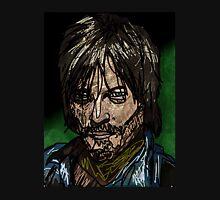 Daryl Dixon Hoodie