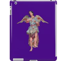 San Xavier ANGEL iPad Case/Skin