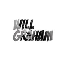 will graham by athelstan