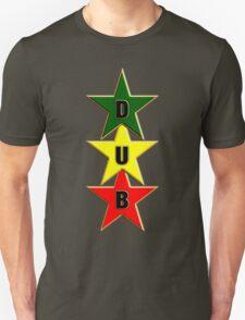Dub stars T-Shirt