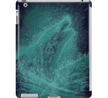 Monster's Rise iPad Case/Skin